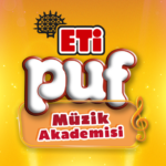 Eti Puf Müzik Akademisi APK (MOD, Unlimited Money) 1.26 for android