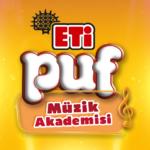 Eti Puf Müzik Akademisi APK (MOD, Unlimited Money) 1.26 for android