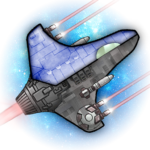 Event Horizon – space rpg APK (MOD, Unlimited Money) 1.9.1 for android