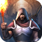 Ever Dungeon Dark Survivor – Roguelike RPG APK MOD Unlimited Money 1.0.84 for android