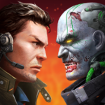 Evil Rising APK MOD Unlimited Money 2.1.42 for android