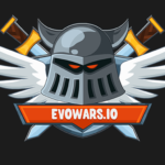 EvoWars.io APK MOD Unlimited Money 1.4.21 for android