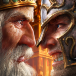 Evony The Kings Return APK MOD Unlimited Money 3.82.13 for android