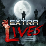 Extra Lives Zombie Survival Sim APK MOD Unlimited Money 1.110 for android