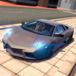 Extreme Car Driving Simulator APK MOD Unlimited Money 5.1.7 for android