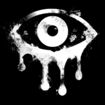 Eyes Scary Thriller – Creepy Horror Game APK MOD Unlimited Money 6.0.75 for android