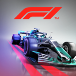 F1 Manager APK MOD Unlimited Money 1.00.11532 for android