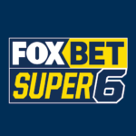 FOXBET Super 6 APK MOD Unlimited Money 1.27 for android
