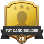 FUT Card Builder 20 APK MOD Unlimited Money for android
