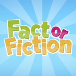 Fact Or Fiction – Knowledge Quiz Game Free APK MOD Unlimited Money 1.39 for android