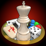 Familys Game Pack APK MOD Unlimited Money 1.984 for android
