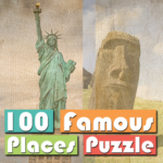 Famous Places Quiz APK (MOD, Unlimited Money) 1.5 for android