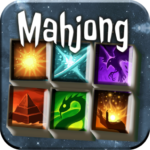 Fantasy Mahjong World Journey APK (MOD, Unlimited Money) 2.9.0  for android
