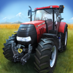 Farming Simulator 14 APK (MOD, Unlimited Money) 1.4.4 for android