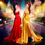 Fashion – Girl Games APK MOD Unlimited Money 1.4 for android