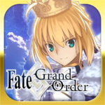 Fate/Grand Order APK (MOD, Unlimited Money)  for android 2.36.0