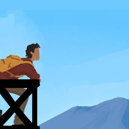 Father and Son APK (MOD, Unlimited Money) 1.0.910 for android
