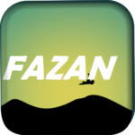 Fazan – jocul APK (MOD, Unlimited Money) 70.1.0 for android