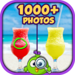 Find the differences 1000 photos APK MOD Unlimited Money 1.0.16 for android