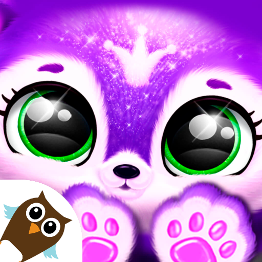 Fluvsies – A Fluff to Luv APK (MOD, Unlimited Money) 1.0.116 for android