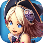 Flyff Legacy – Anime MMORPG – Free MMO Action RPG APK MOD Unlimited Money 3.2.13 for android