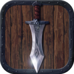 Forgotten Tales MMORPG Online APK MOD Unlimited Money 8.2.1 for android