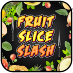 Fruit Slice – Fruit Cut Game APK (MOD, Unlimited Money) 0.1 for android