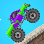 Fun Kid Racing – Game For Boys And Girls APK (MOD, Unlimited Money) 0.15 for android