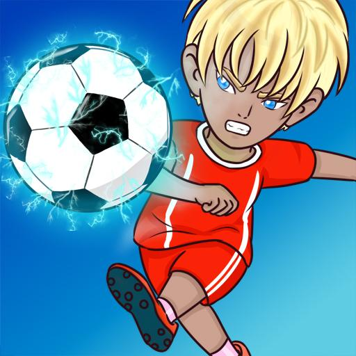 Furious Goal(Ultimate Soccer Team) APK (MOD, Unlimited Money) 1.2.2 for android
