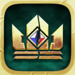 GWENT The Witcher Card Game APK MOD Unlimited Money 6.1.3 for android