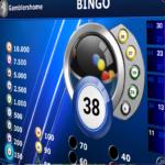 Gamblershome Bingo APK MOD Unlimited Money 2.4.1 for android