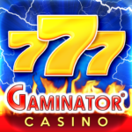 Gaminator Casino Slots – Play Slot Machines 777 APK MOD Unlimited Money 3.15.0 for android