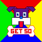Get 50 Bones APK (MOD, Unlimited Money) 1.3.1 for android