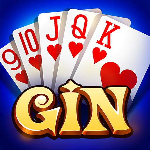 Gin Rummy APK MOD Unlimited Money 1.2.3 for android