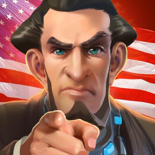 Global War APK MOD Unlimited Money 1.9.12 for android