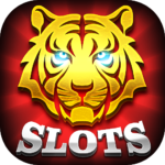 Golden Tiger Slots – Online Casino Game APK MOD Unlimited Money 1.4.1 for android