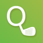 GolfQuizz: Golf quizzes for real fans ⛳ APK (MOD, Unlimited Money) 1.7.0 for android