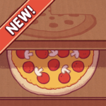 Good Pizza, Great Pizza APK (MOD, Unlimited Money) 4.0.1 android
