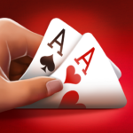 Governor of Poker 3 – Texas Holdem With Friends APK MOD Unlimited Money 6.4.2 for android