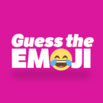 Guess The Emoji – Emoji Trivia and Guessing Game APK MOD Unlimited Money for android