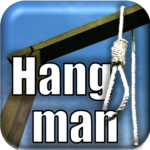 Hangman Free APK (MOD, Unlimited Money) 3.0.1 for android