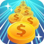 Happy Scratch APK MOD Unlimited Money 2.3 for android