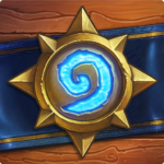 Hearthstone APK MOD Unlimited Money 17.0.44222 for android