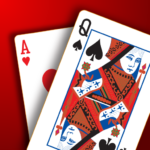 Hearts – Free Card Games APK MOD Unlimited Money 2.4.3 for android