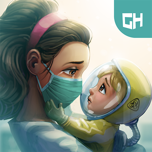 Hearts Medicine – Doctors Oath – Hospital Drama APK MOD Unlimited Money 38.1.188 for android