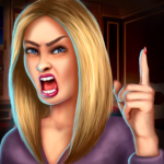 Hello Virtual Mom 3D APK MOD Unlimited Money 2.5 for android