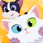 Hellopet House APK (MOD, Unlimited Money) 1.0.10  for android