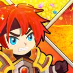 Hero Rescue – Unique Puzzle APK MOD Unlimited Money 1.0.2 for android