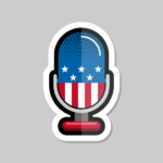 Hey! Mr. President – Election Simulator APK (MOD, Unlimited Money) 1.92 for android