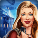 Hidden Object Games: House Secrets The Beginning APK (MOD, Unlimited Money) 1.2.23 for android